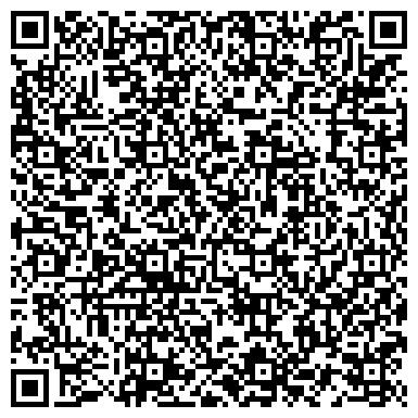 QR-код с контактной информацией организации Прилукская опытная станция НБС-ННЦ, ООО
