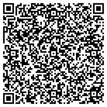 QR-код с контактной информацией организации Самид, ЧП