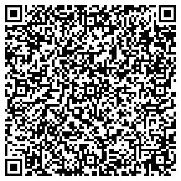 QR-код с контактной информацией организации ООО Черкаснасинтрав