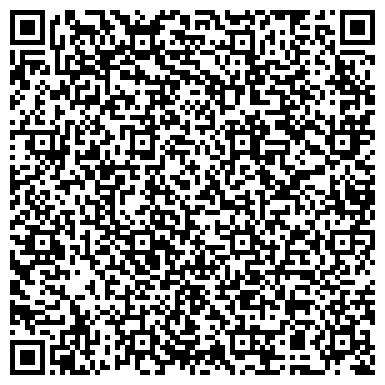QR-код с контактной информацией организации Достаток плюс, ЧП Довгополая О.В.