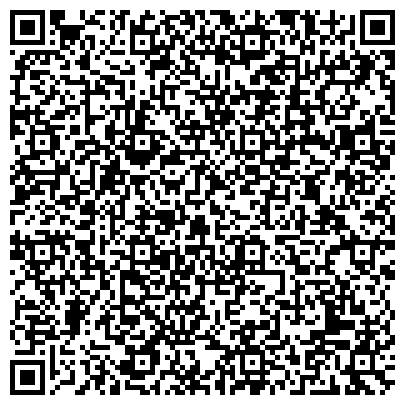 QR-код с контактной информацией организации SPC Цветы для сада и бизнеса, ЧП