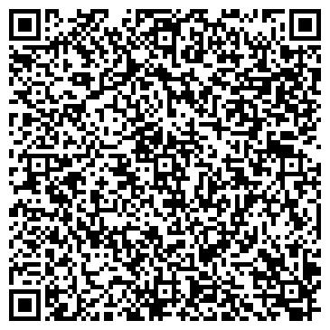 QR-код с контактной информацией организации Агропартнер-М, ЧП