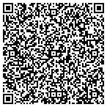 QR-код с контактной информацией организации Укрсид, ООО