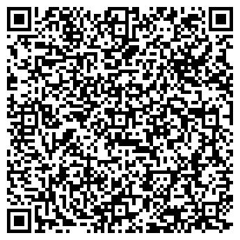 QR-код с контактной информацией организации Украгропром, ТД ТОВ