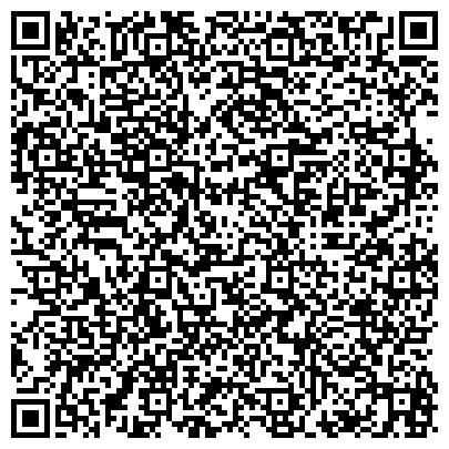 QR-код с контактной информацией организации Фермерское хозяйство Леонида Михайлова, ЧП