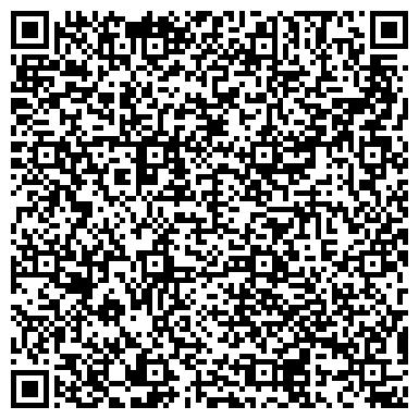QR-код с контактной информацией организации Питомник Власова, ЧП