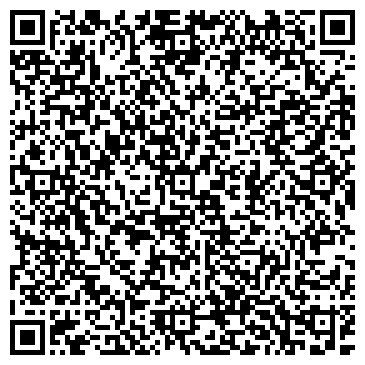 QR-код с контактной информацией организации Донагрос, ЧП