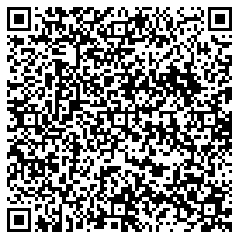 QR-код с контактной информацией организации Бест-Агро, ЧП