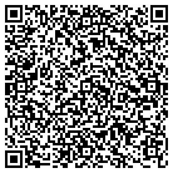 QR-код с контактной информацией организации TOO ATTM Group