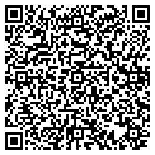 QR-код с контактной информацией организации Аура сада, ЧП