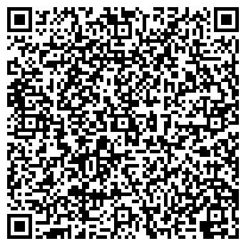 QR-код с контактной информацией организации Сотка, ЧП