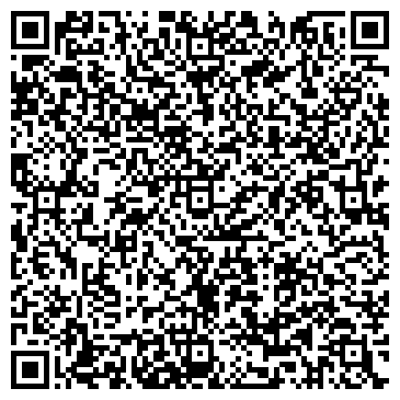 QR-код с контактной информацией организации Попиль, ЧП (ТМ Яскрава)