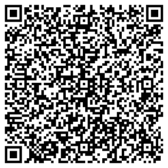 QR-код с контактной информацией организации Швед, ЧП