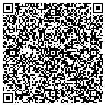 QR-код с контактной информацией организации Колесник А.Н., СПД