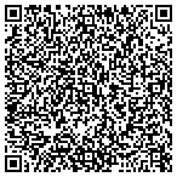 QR-код с контактной информацией организации Партнер Химагро, ООО