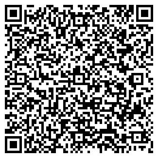QR-код с контактной информацией организации Вага, ООО (VAGA)