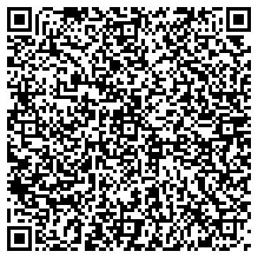 QR-код с контактной информацией организации Хмель, ЧП