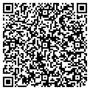 QR-код с контактной информацией организации Бетек, ООО