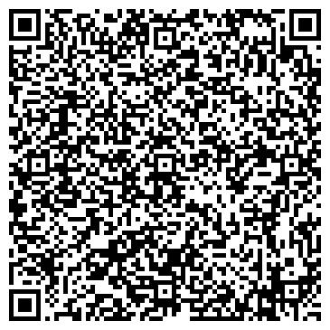QR-код с контактной информацией организации ЛилиЛайн, Компания (ЛіліЛайн)