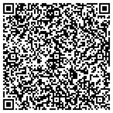 QR-код с контактной информацией организации Мицелий, ЧМП