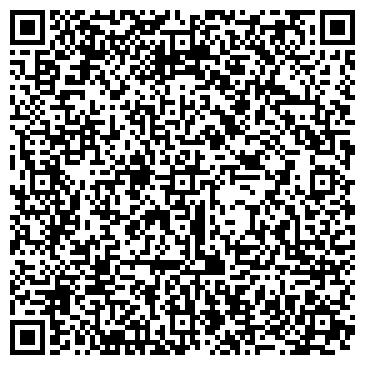 QR-код с контактной информацией организации Kivi-stratonoi, ЧП