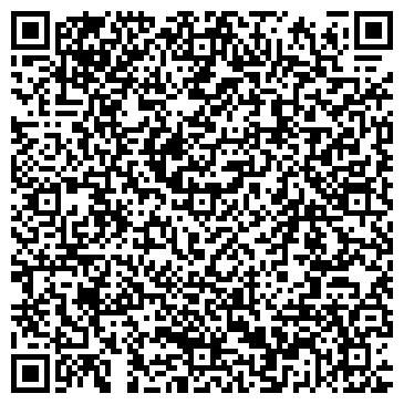 QR-код с контактной информацией организации Семигран (ТМ Насіння для Батьківщини), СПД
