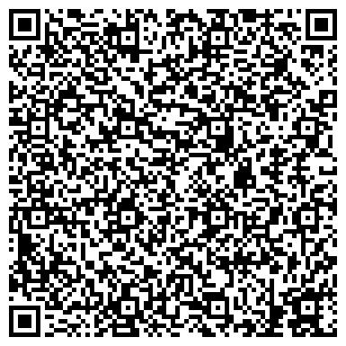 QR-код с контактной информацией организации Валковый Агротехсервис, ООО