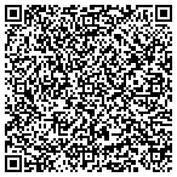 QR-код с контактной информацией организации Сортсемовощ Плюс, ООО