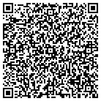 QR-код с контактной информацией организации Иволга, ПКФ ЧП