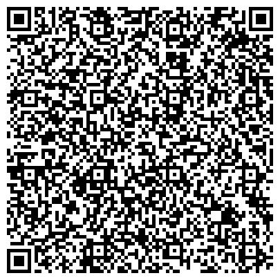 QR-код с контактной информацией организации Рудич Н.В., ЧП (Цветочный рай Натальи Рудич)