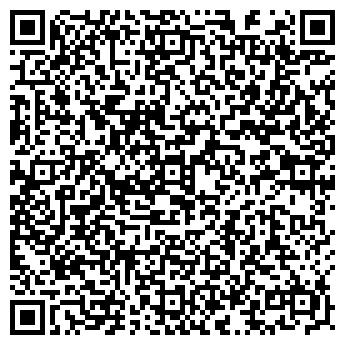 QR-код с контактной информацией организации БЕСК, ООО (BESK)