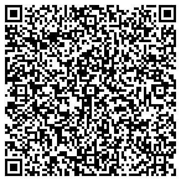 QR-код с контактной информацией организации Питомник растений Иващенко, ЧП