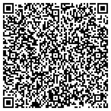 QR-код с контактной информацией организации Экспромт-Агро, ООО