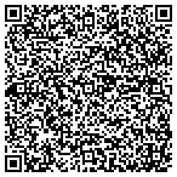 QR-код с контактной информацией организации Семенная база ТЕРРА - ЮГ,ЧП