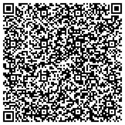 QR-код с контактной информацией организации Krok-Imextrade Ltd.(Крок-Имекстрейд)