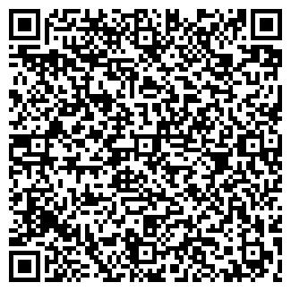 QR-код с контактной информацией организации Галюк, ЧП