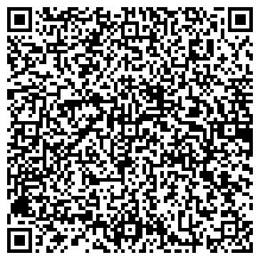 QR-код с контактной информацией организации Сева-Трейд, ООО