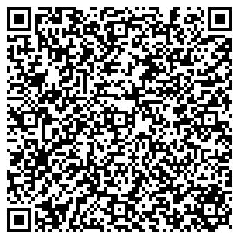 QR-код с контактной информацией организации Цахло, ЧП
