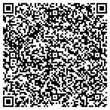 QR-код с контактной информацией организации Колесник (Питомник Проминь), ЧП