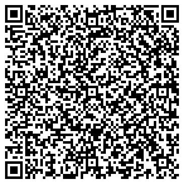 QR-код с контактной информацией организации АгроПоставка , ООО