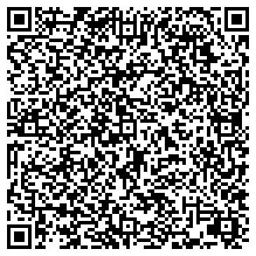 QR-код с контактной информацией организации Майстренко, ООО
