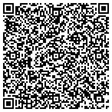 QR-код с контактной информацией организации Ниф Агро Поставка, ООО