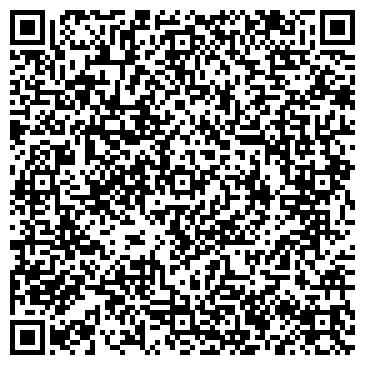 QR-код с контактной информацией организации Харвест Агрохолдинг, ООО