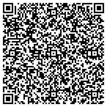 QR-код с контактной информацией организации Саперави, ФХ (Saperavi)