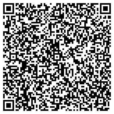 QR-код с контактной информацией организации Агро-тест, ЧП