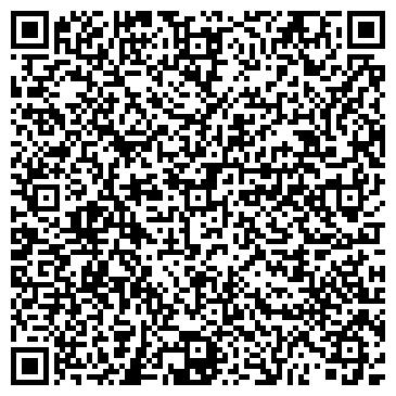 QR-код с контактной информацией организации Песчанская, ООО (агрофирма)