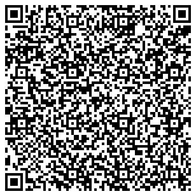 QR-код с контактной информацией организации Агробизнес-2, ЧП
