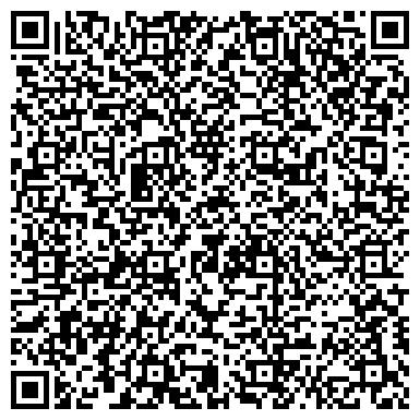 QR-код с контактной информацией организации Защита растений (Захист рослин) 2000