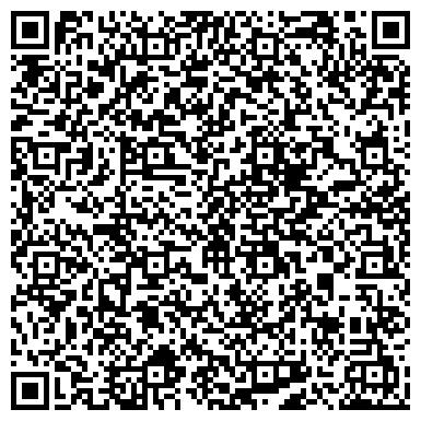 QR-код с контактной информацией организации Луганский Институт Селекции и Технологий, ООО