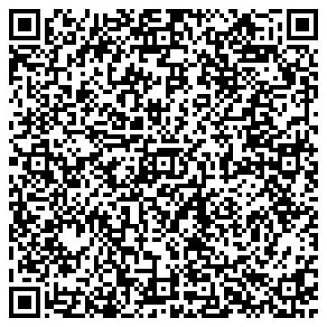 QR-код с контактной информацией организации Хименко, ЧП
